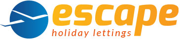 Escape Holiday Lettings - Contact Us